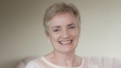 Mari Hanly Psychotherapist