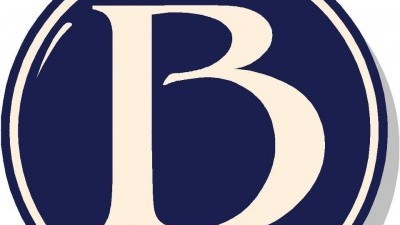 Bluetts Pharmacy