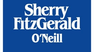 Sherry Fitzgerald O' Neill