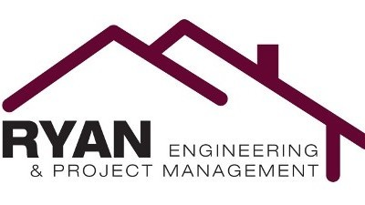 Ryan Engineering & Project Management