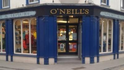 O Neill's Sport & Leisure
