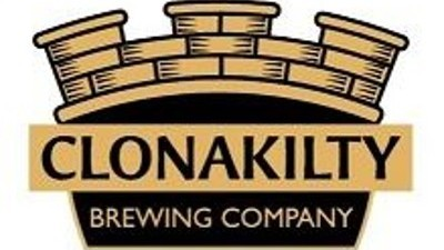 Clonakilty Brewing Company
