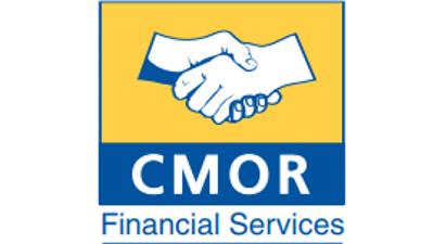 Cmor Financial Services