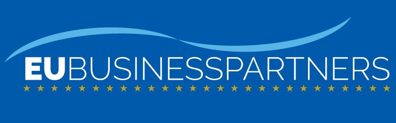 EU Business Partners