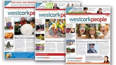 West Cork People & Friday Ad