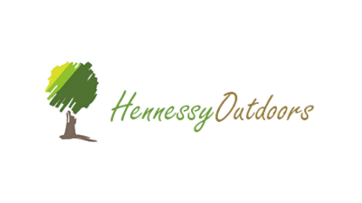 Hennessy Outdoors