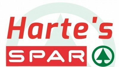 Hartes Spar
