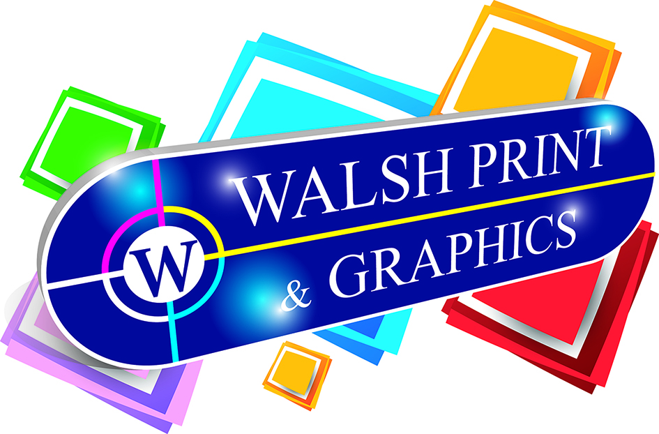 Walsh Print & Graphics