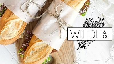 Wilde & Co.