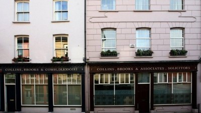 Collins Brooks & Associates Solicitors