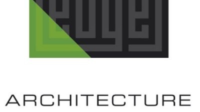 Edge Architecture LTD