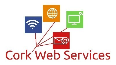 Cork Web Services