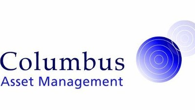 Columbus Asset Management Ltd.