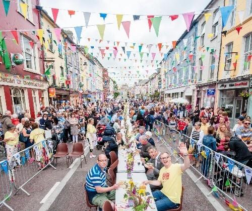 Clonakilty, Ireland Festivals | Eventbrite
